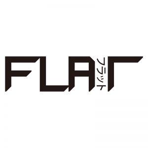 ヘッドフォン「ロゴ」デザイン