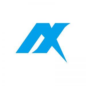 ブランド「ロゴ」デザイン